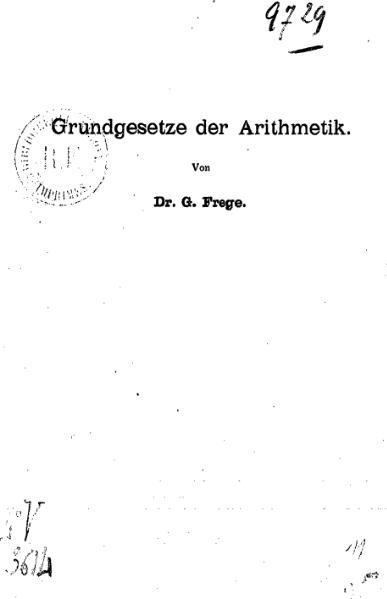 File:Grundgesetze der Arithmetik.djvu