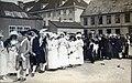 Grunnlovsjubileets Historiske Opptog Th Constitutional Centenary Parade (1914) 2.jpg