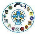 Grupos de Scouts de Uruguay.jpg