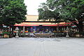 Guangzhou Guangxiao Si 2012.11.15 16-39-32.jpg