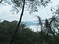 Guanwu 觀霧 - panoramio (5).jpg