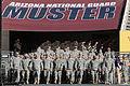 Guard Muster brings Arizona together 141207-Z-LW032-130.jpg
