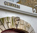 Guardian of the Guinness (8117286608).jpg