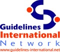 Guidelines International Network.tif