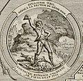 Guillaume Tell dédié à la (...)Poisson Jean btv1b84121610 détail.jpg