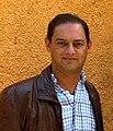Guillermo Máynez Gil.jpg
