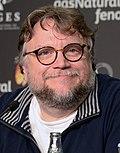 Guillermo del Toro w 2017.jpg
