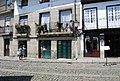 Guimarães (5661838720).jpg