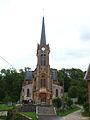 Guincourt-FR-08-église-07.jpg