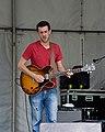 Guitar Man (5677602303).jpg