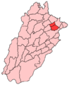 Gujranwala District.png