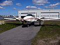 GulfstreamAmericanGA-7Cougar01.jpg