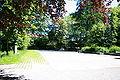 Gummersbach - Hexenbusch 03 ies.jpg
