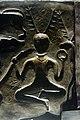 Gundestrup cauldron 20170717 detail n4.jpg