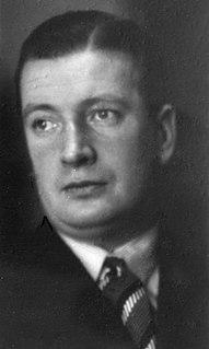 Gunnar Larsen Norwegian writer
