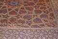 Gur-e Amir - Inside views 96 detail.JPG