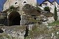 Gurat Egl Monolithe2 2012.jpg