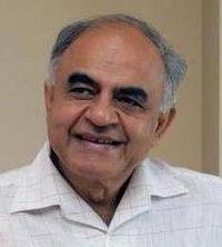 Gurcharan Das (as on 26-Sep-2012).jpg