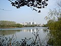 Gushi, Xinyang, Henan, China - panoramio (1).jpg