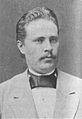Gustaf Cygnaeus.jpg