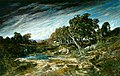 Gustave Courbet - The Gust of Wind - 2002.216 - Museum of Fine Arts.jpg