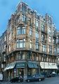Gustave Strauven - Louis Bertrandstraat 55-61 - Schaarbeek - voorgevel.jpg
