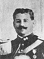 Gustavo Garmendia.JPG