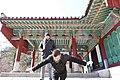 Gwang-reung UNESCO heritage.jpg