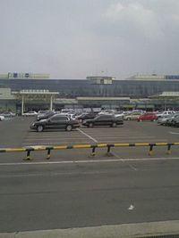 Gwangju International Airport 1.jpg