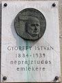 GyörffiIstván KossuthTér12.jpg