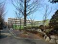 Gyeonggi Gwangmyeong High School.JPG