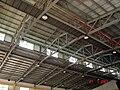Gym roof.jpg