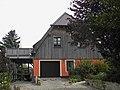 Hänichen-Viehweg-11.jpg