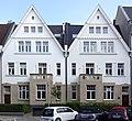 Häuser Teutonenstraße 3 und 5, Düsseldorf-Oberkassel.jpg