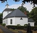 Håcksviks kyrka.jpg