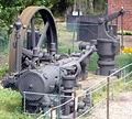 Hétomesnil machine à vapeur horizontale Van de Kerkhove.jpg