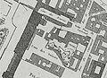 Hôtel de Brionne on the 1789–98 Paris map of Verniquet – Picpus.jpg