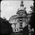 Hôtel de Paris, Monte-Carlo (5660846854).jpg