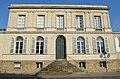 Hôtel particulier 1 place du Général-Mellinet - Nantes.jpg