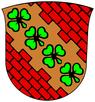 Høje-Taastrup Kommune shield.png