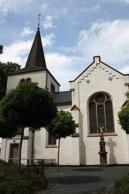 Hümmel St.Cyriacus364