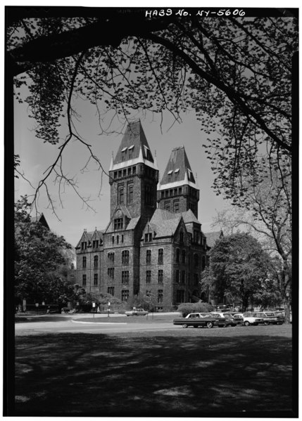 File:H. H. Richardson Complex, Buffalo, NY - 116444pu.tiff