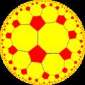 H2 tiling 255-6.png