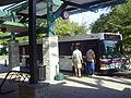 HART bus 2210.JPG