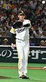 HAWKS16-Higashihama.jpg