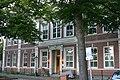 HBS Garenmarkt Leiden.jpg