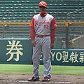 HC-Toyo-Asayama.jpg