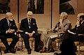 HFCA 1607 NPS 1972 Centennial, NBC Today Show 043.jpg (c2794782f76e4763b986d35fb4bf57f3).jpg