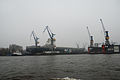 HH-110315-19920-Hafen-Dock-17-u-10.jpg