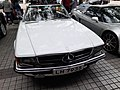 HK 中環 Central 愛丁堡廣場 Edinburgh Place 香港車會嘉年華 Motoring Clubs' Festival outdoor exhibition in January 2020 SS2 1110 25.jpg